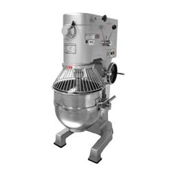 Precision Mixers - APM-60HD-208V - 60 Qt Commercial Precision Mixer image