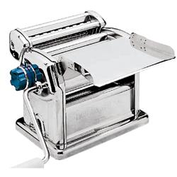 World Cuisine - 49840-00 - Manual Pasta Machine image