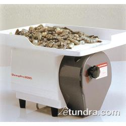 Nemco - 55925 - ShrimpPro® Electric Shrimp Cutter and Deveiner image
