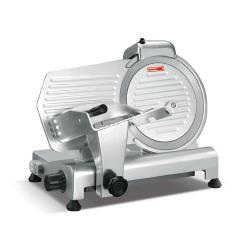 Adcraft - SL300ES - Medium Duty Meat Slicer image