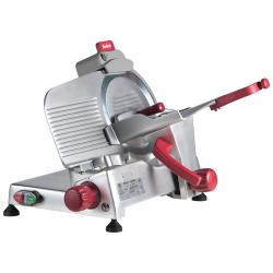 Berkel - 823E-PLUS - 9 in Manual Food Slicer image