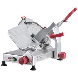 Berkel - 825A-PLUS - 10 in Manual Food Slicer image