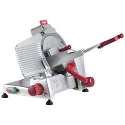 Berkel - 825E-PLUS - 10 in Manual Food Slicer image