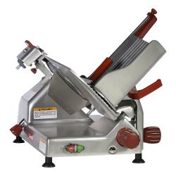 Berkel - 827A-PLUS - 12 in Manual Food Slicer image