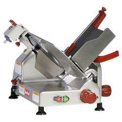 Berkel - 827E-PLUS - 12 in Manual Food Slicer image