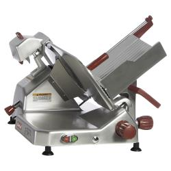Berkel - 829A-PLUS - 14 in Manual Food Slicer image