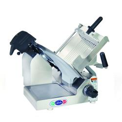 Globe - 3600N - 13 in Heavy Duty Manual Slicer image