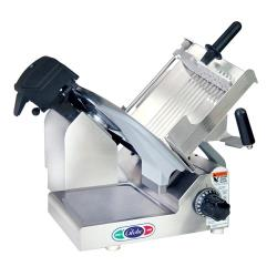 Globe - 3600NF - 13 in Heavy Duty Manual Frozen Meat Slicer image