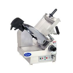 Globe - 3850N - 13 in Heavy Duty 2-Speed Automatic Slicer image