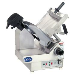 Globe - 3975N - 13 in 9-Speed Automatic Slicer image
