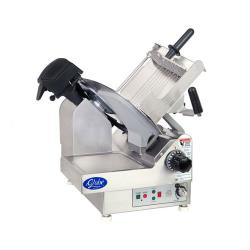 Globe - 4975N - 13 in Heavy Duty 9-Speed Protech Automatic Slicer image