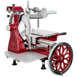 Globe - FS12 - 12 in Manual Flywheel Slicer image