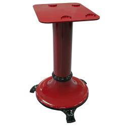 Globe - FS12STAND - 12 in Flywheel Stand image