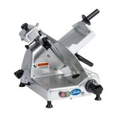 Globe - G10 - 10 in Medium Duty Manual Slicer image