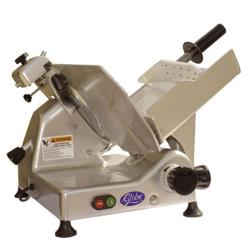 Globe - G12 - 12 in Medium Duty Manual Slicer image