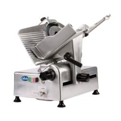 Globe - G12A - 12 in Medium Duty Automatic Slicer image