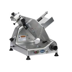 Globe - G14 - 14 in Medium Duty Manual Slicer image