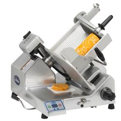 Globe - S13A - 13 in Heavy Duty 2-Speed Automatic Slicer image