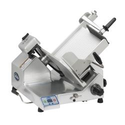 Globe - SG13A - 13 in Heavy Duty 4-Speed Automatic Slicer image