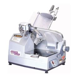 Turbo Air - GS-12A - German Knife 12 in Automatic Slicer image