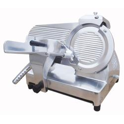 Turbo Air - GS-12E - German Knife 12 in Manual Slicer image