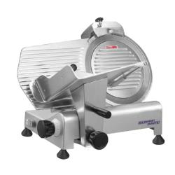 Turbo Air - GS-12LD - German Knife 12 in Manual Slicer image