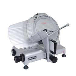 "Uniworld - SL-12E - 12"" Light Duty Meat Slicer image"