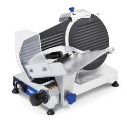 Vollrath - 40950 - 10 in Medium Duty Electric Slicer image