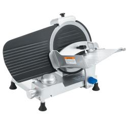 Vollrath - 40951 - 12 in Medium Duty Electric Slicer image