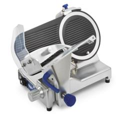 Vollrath - 40952 - 12 in Heavy Duty Electric Slicer image