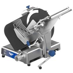 Vollrath - 40955 - 13 in Heavy Duty Deli Slicer image