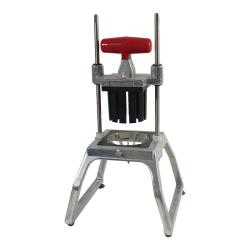 Vollrath - 15005 - InstaCut™ 3.5 Wedger - 6 Section image