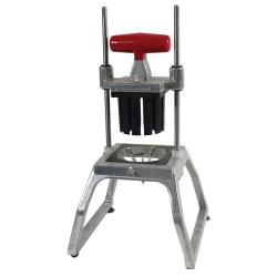 Vollrath - 15006 - InstaCut™ 3.5 Wedger - 8 Section image