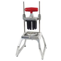 Vollrath - 15007 - InstaCut™ 3.5 Wedger - 10 Section image