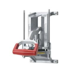Vollrath - 15021 - InstaCut™ 3.5 Wall Mount Wedger - 6 Section image
