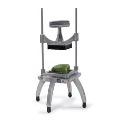 Nemco - 56500-3 - 1/2 in Easy Chopper II™ Dicer image