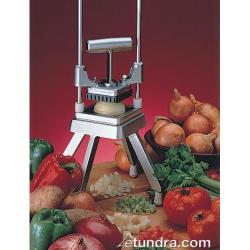 Nemco - 56500-5 - Easy Chopper II™ 1/4 in Slice Vegetable Slicer image