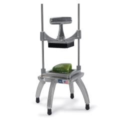 Nemco - 56500-5 - 1/4 in Easy Chopper II™ Slicer image