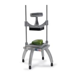 Nemco - 56500-6 - 3/8 in Easy Chopper II™ Slicer image