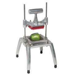 Nemco - 57500-1 - 1/4 in Easy Chopper 3™ Dicer image
