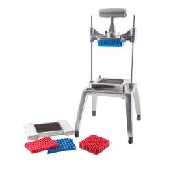 Nemco - 57500-2 - 3/8 in Easy Chopper 3™ Dicer image