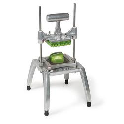 Nemco - 57500-3 - 1/2 in Easy Chopper 3™ Dicer image