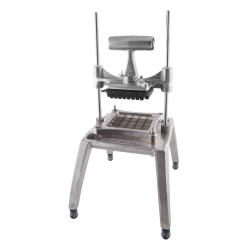 Nemco - 57500-4 - 1 in Easy Chopper 3™ Dicer image
