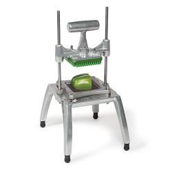 Nemco - 57500-7 - 1/2 in Easy Chopper 3™ Slicer image