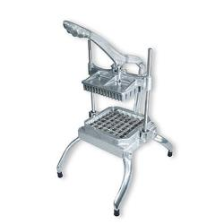 Crestware - SLL1 - Lettuce Chopper 1 in image