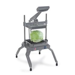 Nemco - 55650-CS - Easy LettuceKutter™/Chicken Slicer 3/8 in Lettuce/Chicken Slicer image