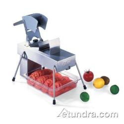 "Edlund - 354 - 1/4"" Electric Food Slicer image"
