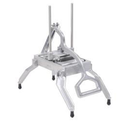 Global Solutions - GS4250-B - 1/4 in Onion Slicer image