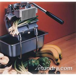 Nemco - 55250A - Green Onion Slicer image