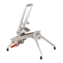 Vollrath - 503N - Onion King® 1/2 in Onion Cutter image